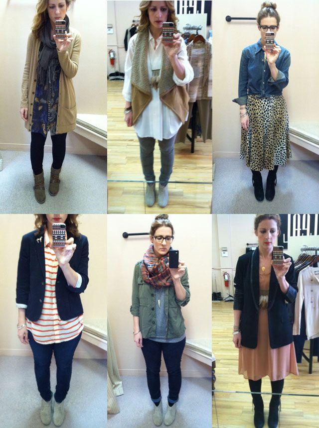 more pear shape fashion clothes