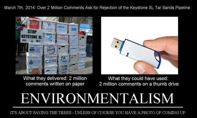 environmentalism argumentative essay