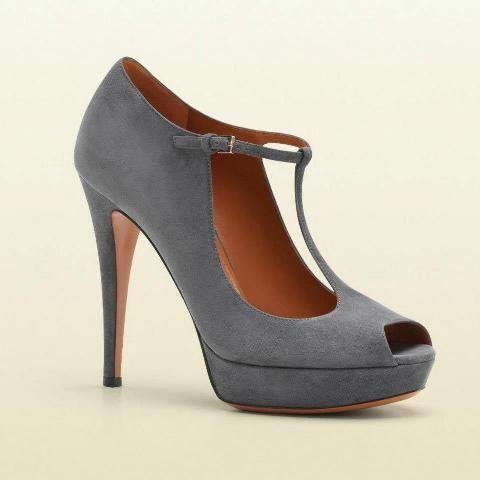 gucci womens bridal wedding shoes
