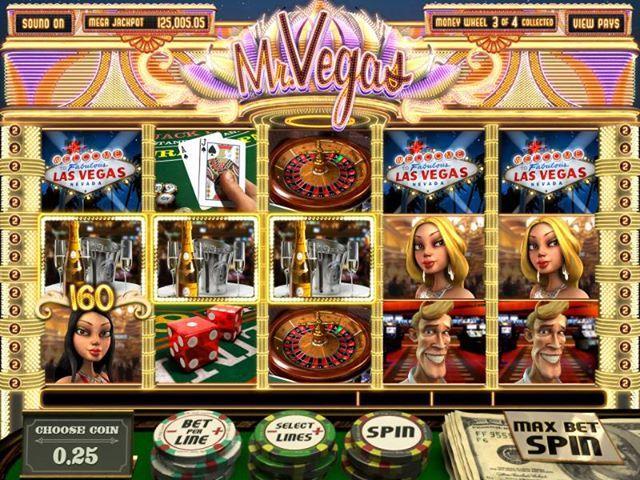 sa online casinos zar