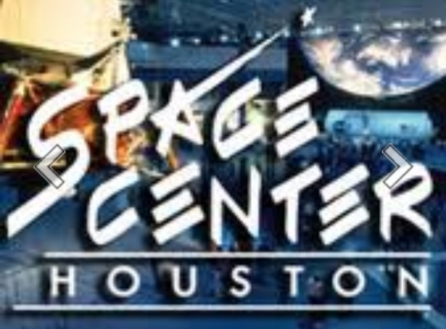 space center houston memorial day hours