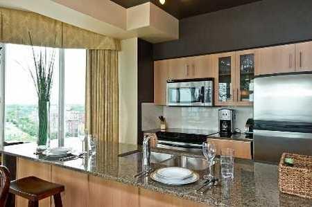Modern homes kitchens - Modern Day Kitchen Love It In The Kitchen Pinterest