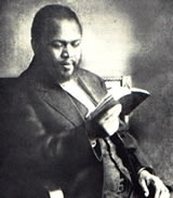 pentecostal leaders