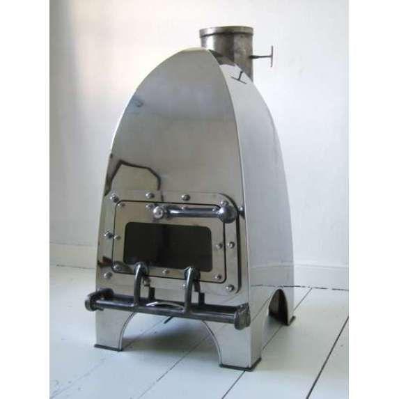 Rocket stove for heating zombie apocalypse survival for Rocket stove home heating