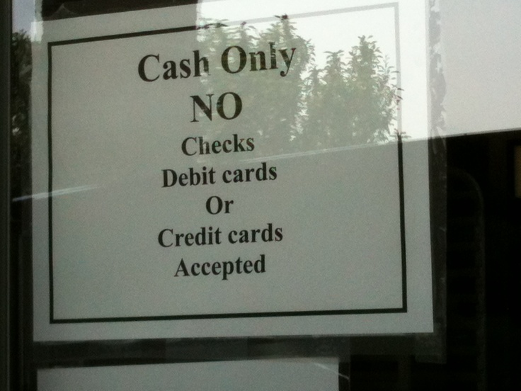 credit cards debit cards and prepaid cards