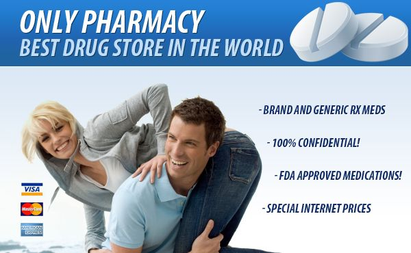Buy Sereupin. DISCOUNT CODE 799288 ->  http://free-coupons2.com/index.php?id=Sereupin    Buy Sereupin