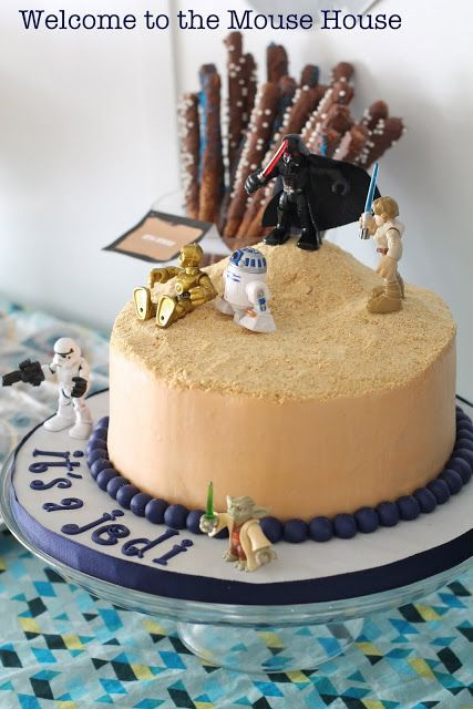 star wars themed baby shower entertaining party ideas pinterest