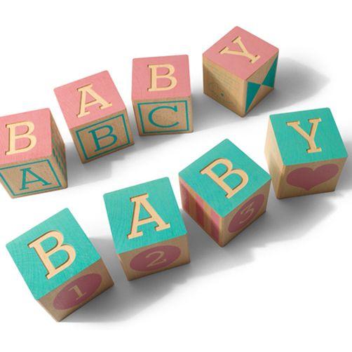 The best baby shower gifts under 30 babycenterblog