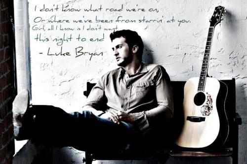 Night to End