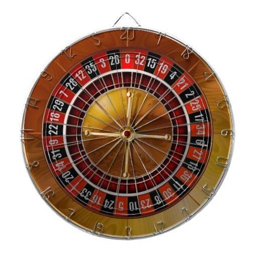 Casino live roulette demo