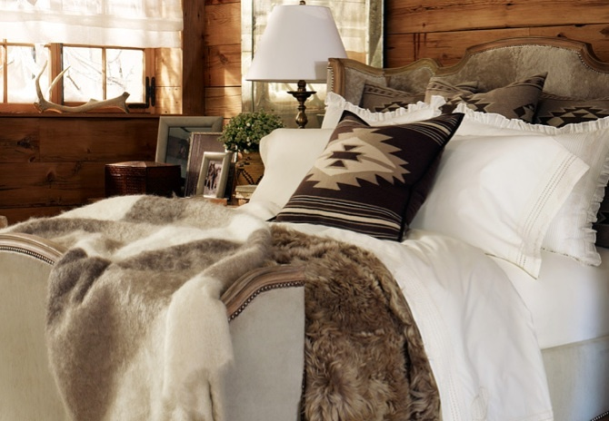 ralph lauren interiors ethnic cottage decor pinterest