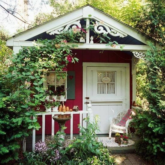 cute garden shed ideas photograph cute garden shed outdo
