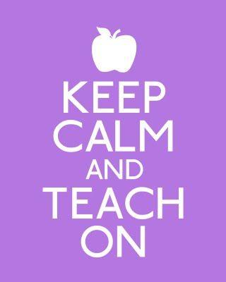 great teacher gift. :)