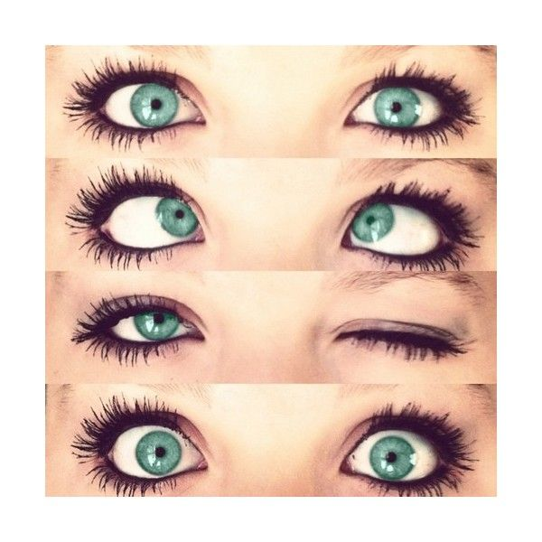 juulcooymans:Eye makeup   ❤ liked on Polyvore (see more photo makeup)