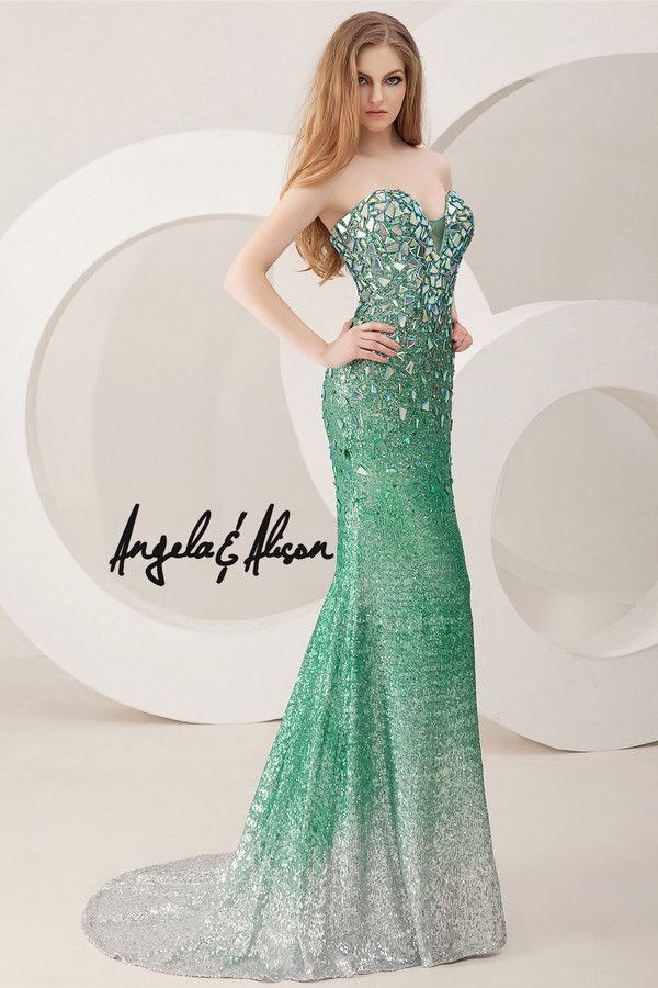 Cheap Prom Dresses Fargo Nd - Prom Dresses 2018