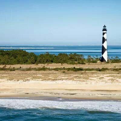 Outer Banks North Carolina Outer Banks Pinterest