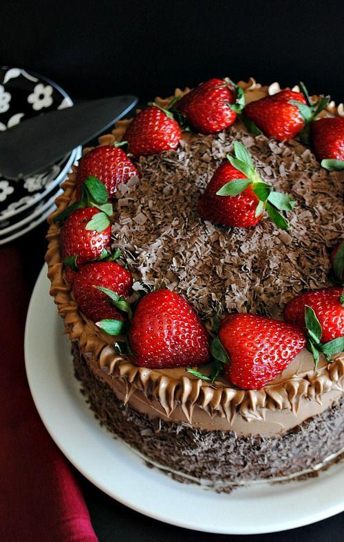 cake suzanne s chocolate cake hershey chocolate cake fi suzanne ...