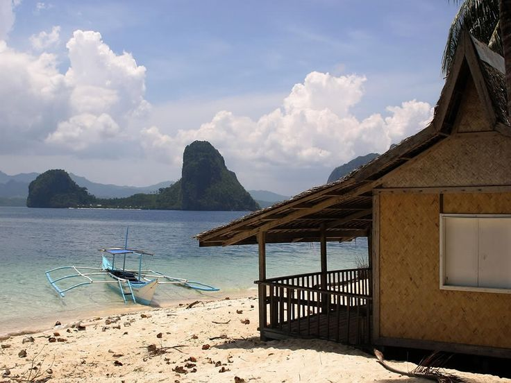 my dream beach house simple homes pinterest