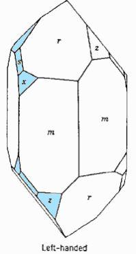 330755bfe23b83bcecb6481cc6401ce9 jpgQuartz Crystals Drawing