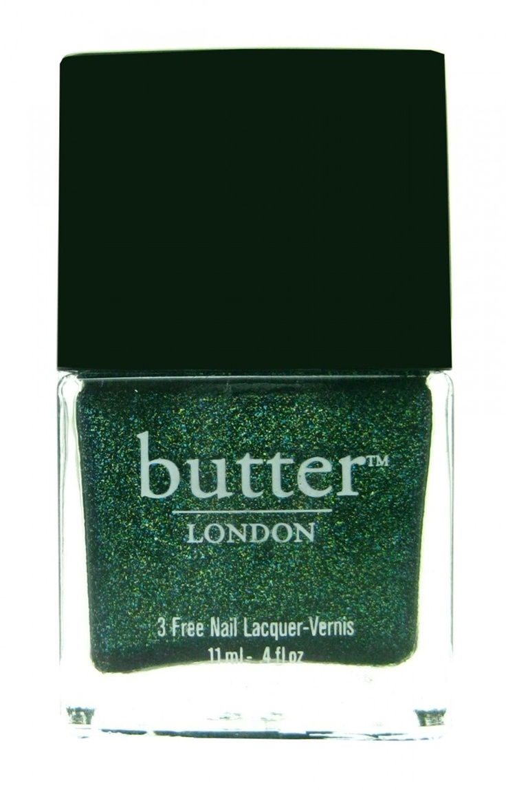 Butter london coupon code
