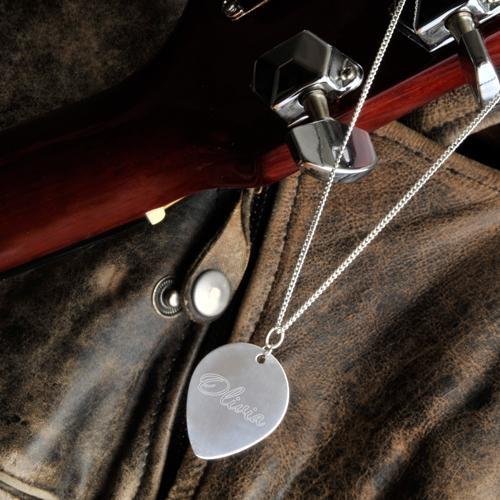 valentine guitar images