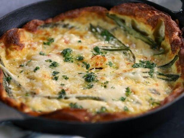 Cheesy Popovers | Recipes | Pinterest