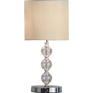 Argos mirror table lamp best inspiration for table lamp for Table lamps argos