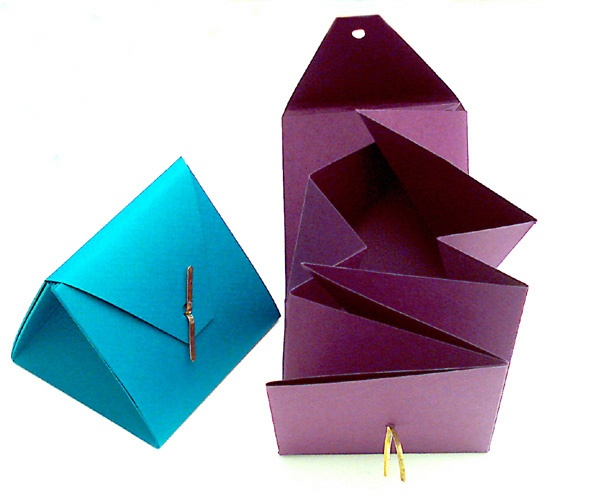 Origami uses 28 images useful origami things 28 images for How to make useful things from paper