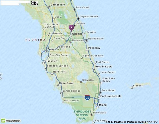 Longwood Hotels Florida