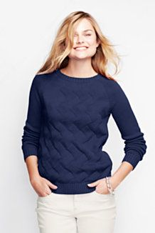 Tall Women s Clothing   Lands End