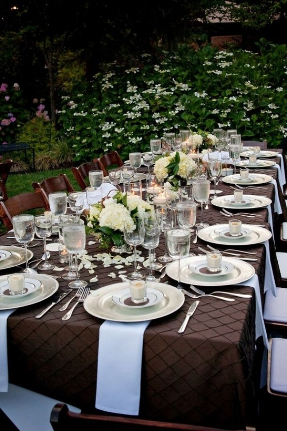 tablescapes tablescapes pinterest