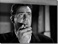Raymond Burr 1956 GodzillaRaymond Burr Godzilla