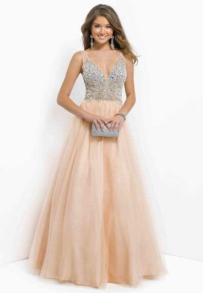 Formal Dress Stores In Nashville Tennessee - Wedding Short Dresses