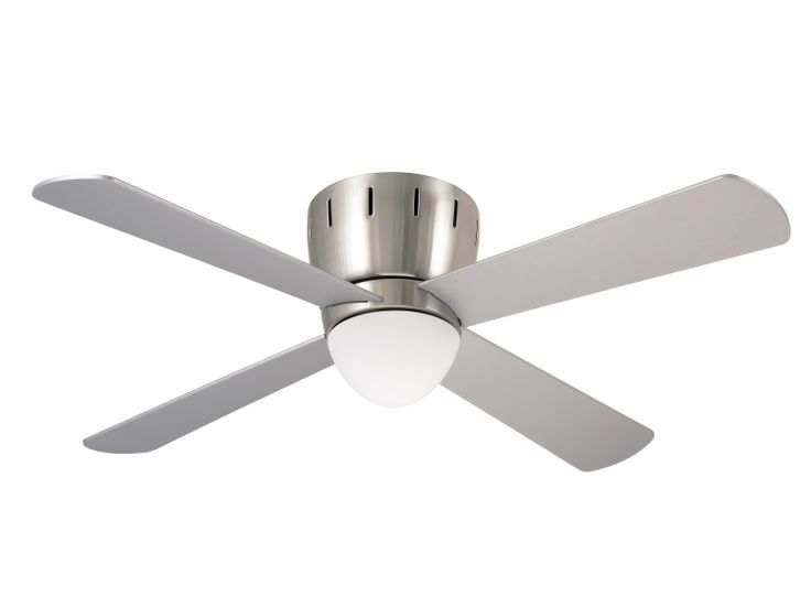 Pin by Emerson Ceiling Fans on 2014 Introductions