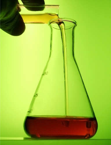 reactividad quimica | propiedades fisicas y quimicas de la