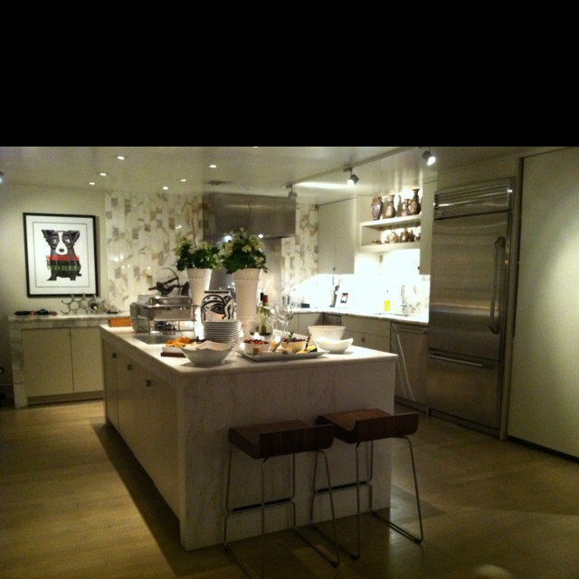 Pin By JK Cabinets And Design On Great Kitchens Pinterest
