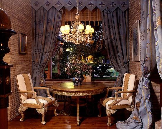 cozy dining room bonus r00m pinterest