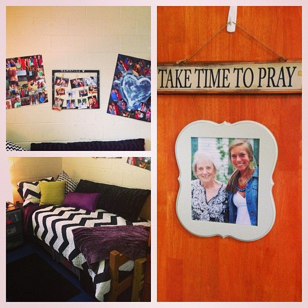 Decorating Ideas > Fun Dorm Room  Dorm Sweet Dorm  Pinterest ~ 002416_Funny Dorm Room Ideas