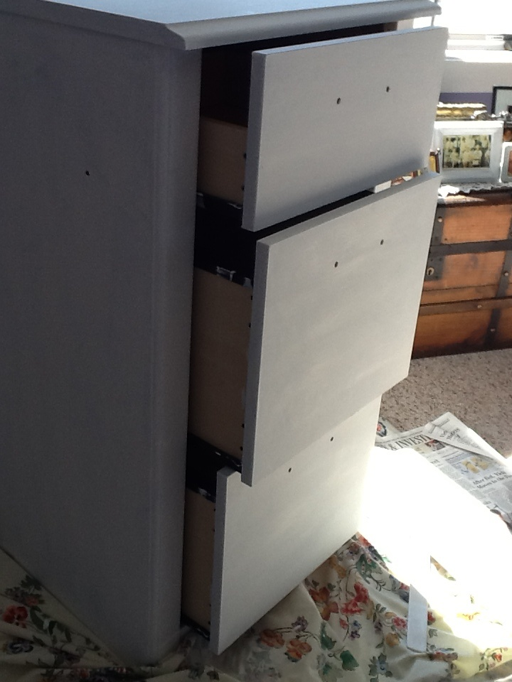 Mobile Home Particleboard ~ You paint particle board kitchen cabinets fake wood
