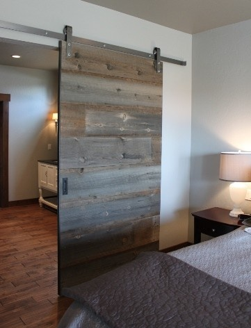 barn railed bedroom 39 s door grand casa pinterest