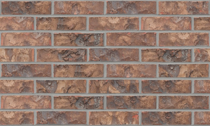 Acme Brick All Brick For Zip 72022 The Home Pinterest