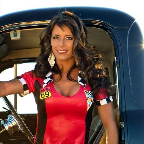 Kelly Dale | Hot Cars | Pinterest
