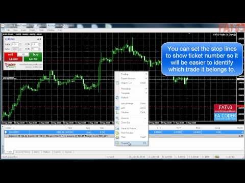 Mar 2 Forex Signals Results: +20 pips profit » Forex Signals, Trade ...