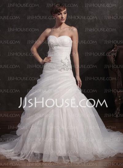 Wedding dress JJs House   Celebrate :)   Pinterest