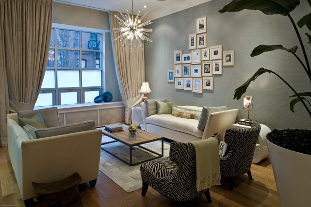north facing room during the day living room pinterest