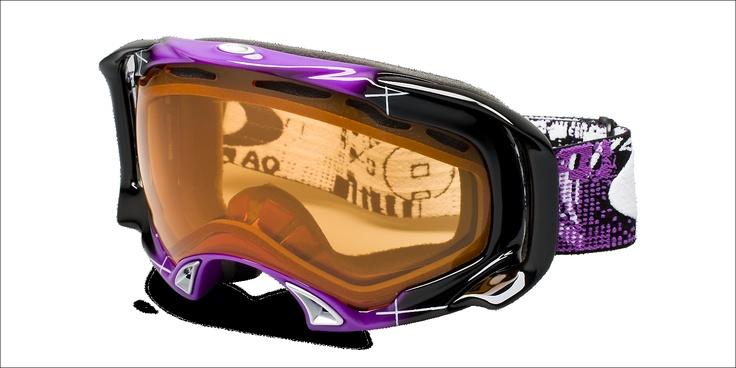 oakley crowbar snow goggles r5rp  oakley crowbar snow goggles shane mcconkey