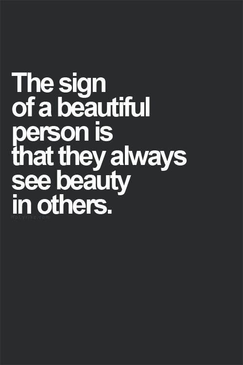 beautiful person relationships quote quotes pinterest