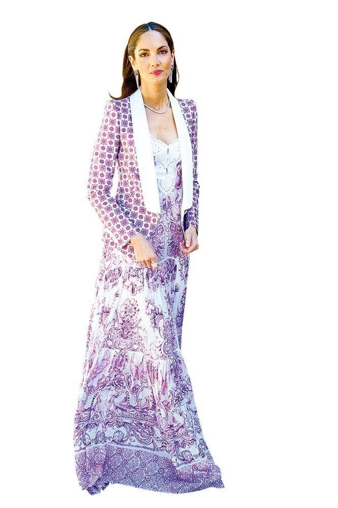 Guest Wedding Dress Style Pinterest