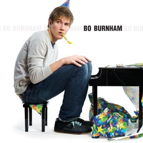 High School Party- Bo Burnham So Funny!!!