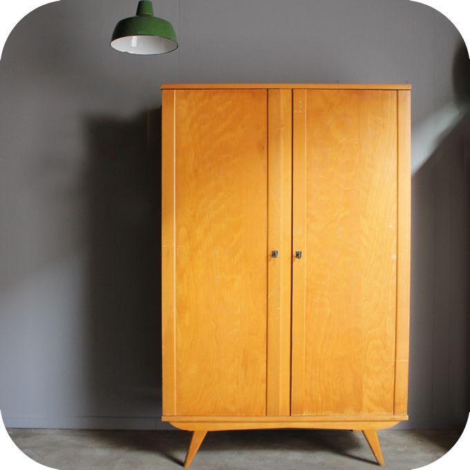 Armoire pour chambre armoire ado design 2pir armoire ado - Armoire d angle pour chambre ...